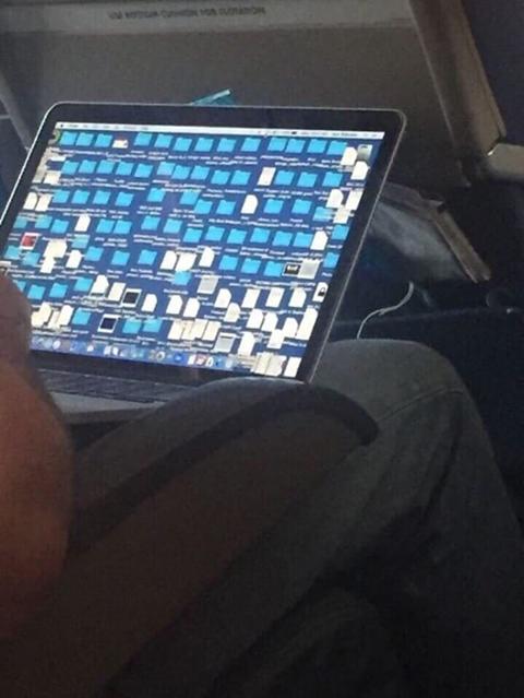 datdesktop
