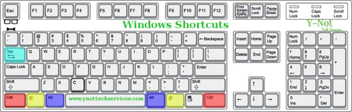 windows-keyboard_marked_final