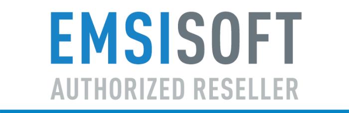 emsisoft_reseller_800x260Final(2)